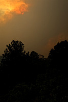 Waldo Canyon Fire 6-26-12